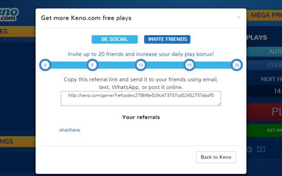 freetoplayfriendinvite