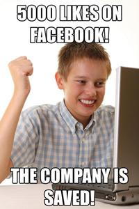 socialmediapromotions